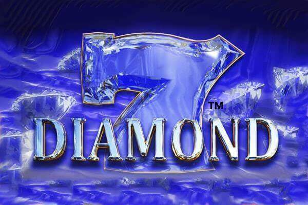 DIAMOND 7 DX