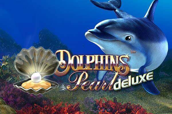 DOLPHINS DX