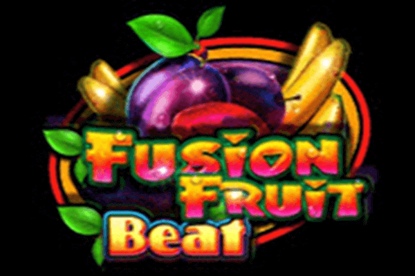 FUSION FRUIT DX