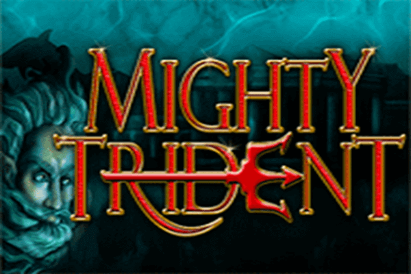 MIGHTY TRIDENT DX